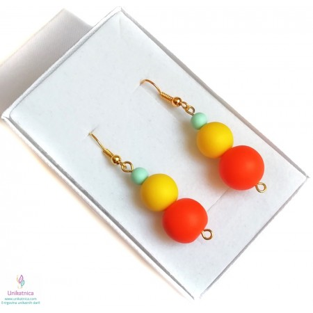 /2191-10320-thickbox/spring-sympaticus-dangle-earrings-for-women-orange-yellow-turquoise.jpg