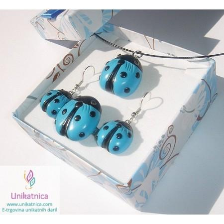 /693-2356-thickbox/earrings-pendant-ring-sparkly-light-blue-black.jpg