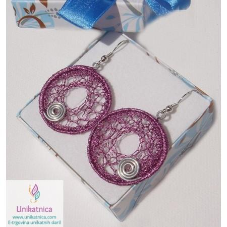 /782-2787-thickbox/violet-silver-earrings.jpg
