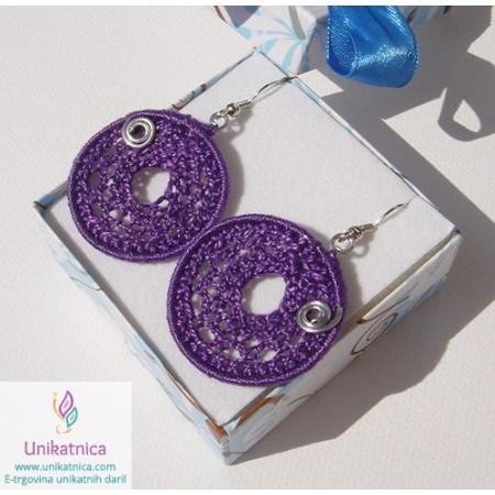 /783-2790-thickbox/dark-violet-crocheted-earrings.jpg