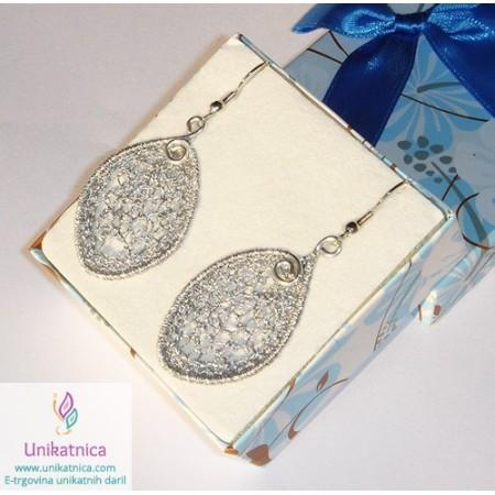/813-2888-thickbox/silver-earrings-spiral-teardrop.jpg