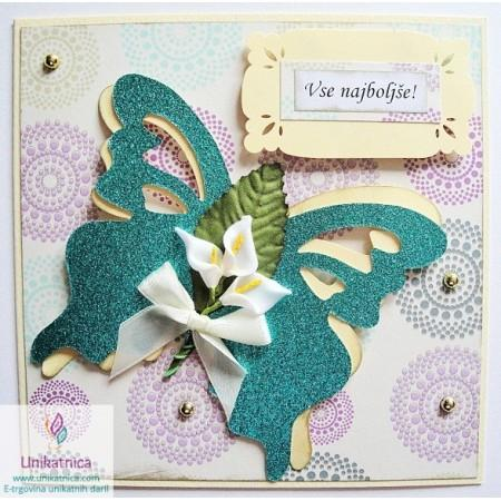 /875-3079-thickbox/anniversary-birthday-cards-butterfly-sparkling-turquoise.jpg