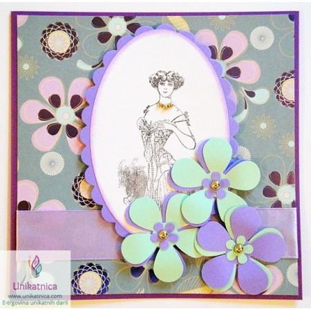 /877-3083-thickbox/anniversary-birthday-cards-lilac-lady.jpg