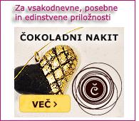 unikatni-cokoladni-nakit.png